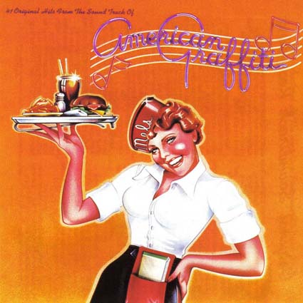 supertramp-american-graffiti-16-07-13-d
