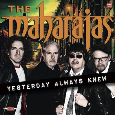 the-maharajas-20-11-14