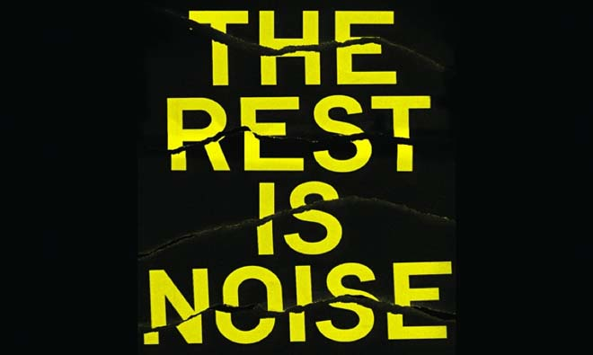 the-rest-is-noise-27-10-13
