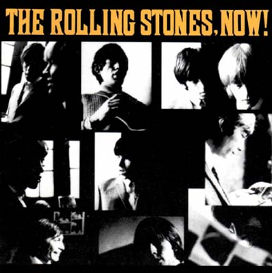 the-rolling-stones-now-13-02-14