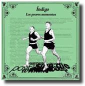 Índigo-18-12-09