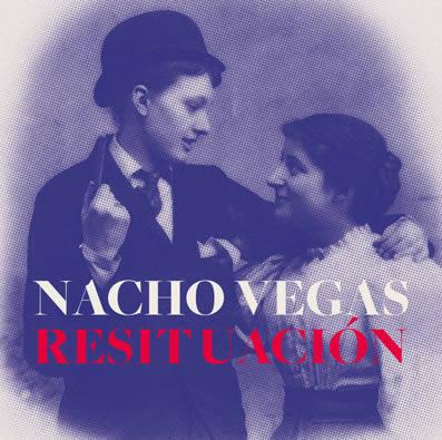 02-nacho-vegas