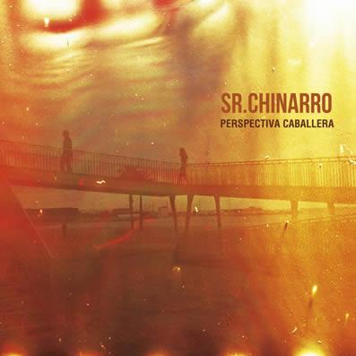 04-sr-chinarro