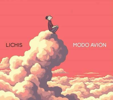 05-lichis