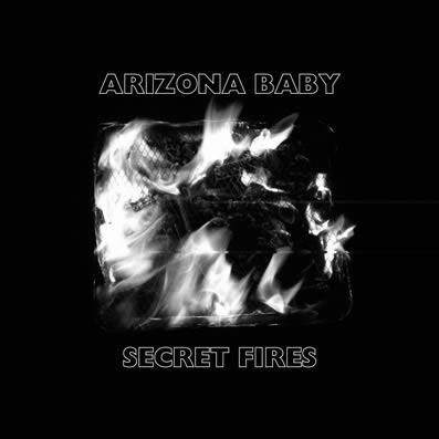 08-arizona-baby