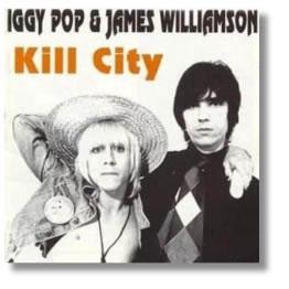 iggy-pop-17-12-08