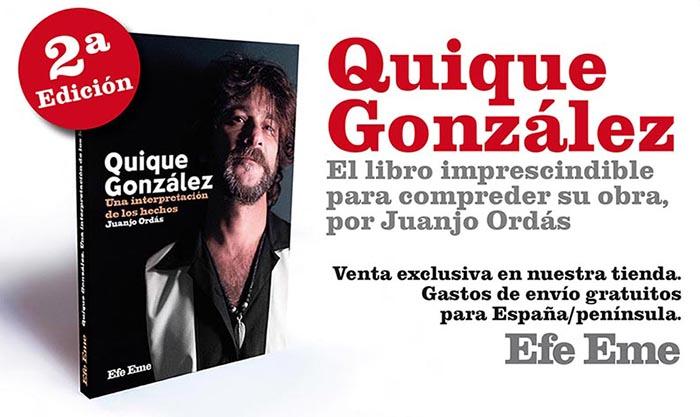 quique-gonzalez-juanjo-ordas-junio-2016