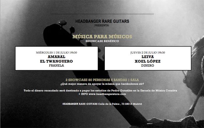 Headbanger-25-06-15