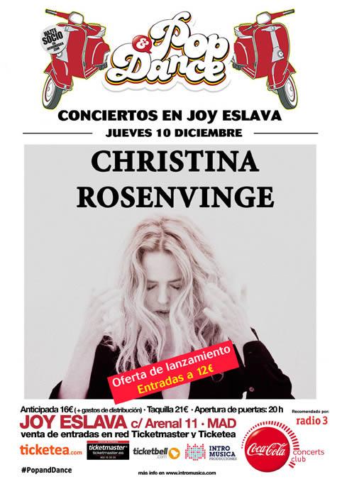 christina-rosenvinge-24-06-15