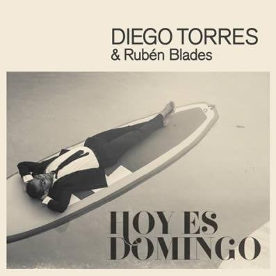 diego-torres-30-06-15