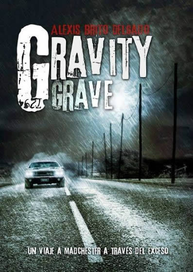 gravity-grave-30-06-15