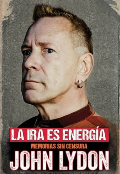 lydon-la-ira-es-energia-29-06-15