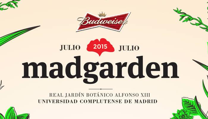 madgarden-26-06-15