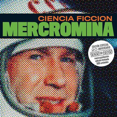 mercromina-24-06-15