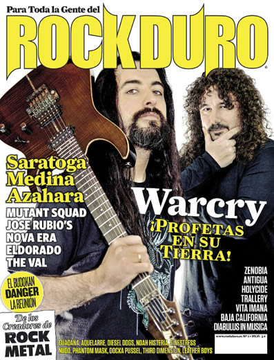 rock-duro-30-06-15