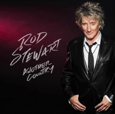 rod-stewart-24-06-15