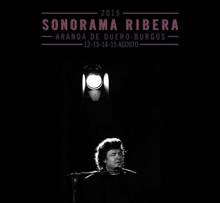 sonorama-ribera-25-06-15