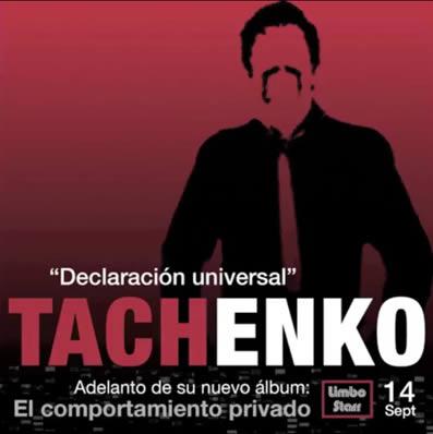tachenko-30-06-15