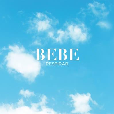 Bebe-Respirar-01-07-15