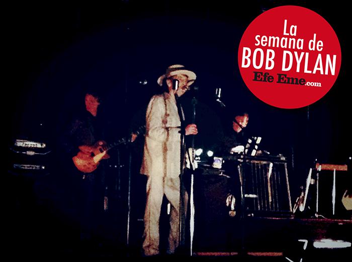 Bob-Dylan-09-07-15