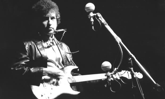 Bob-Dylan-27-07-15