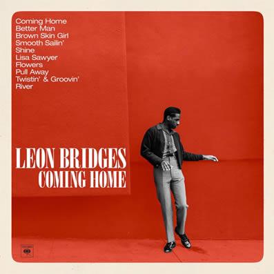 Leon-Bridges-Coming-Home-02-07-15