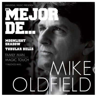 Mike-Oldfield-06-07-15