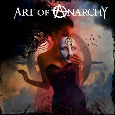 art-of-anarchy-corriente-alterna-12-07-15-b
