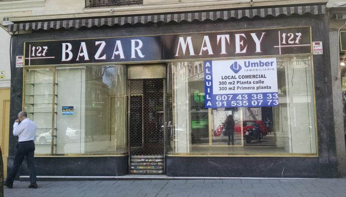 bazar-matey-31-07-15-b