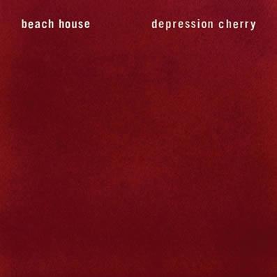 beach-house-04-07-15