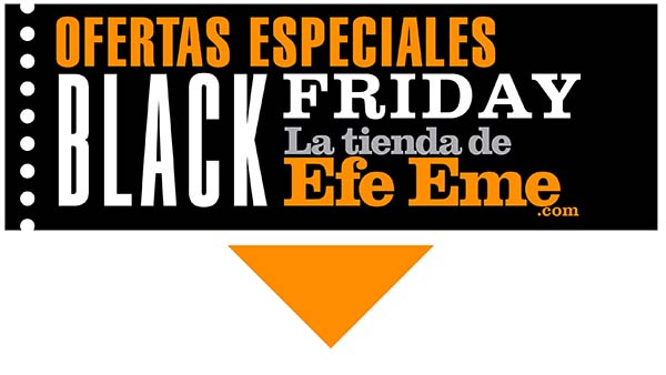 black-friday-news