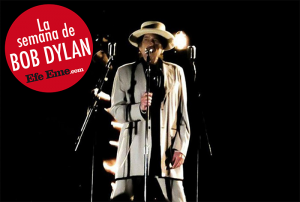 bob-dylan-madrid-06-07-15