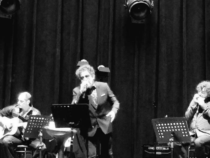 calamaro-concierto-dylan-13-07-15