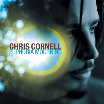 chris-cornell-08-07-15