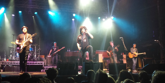 counting-crows-08-07-15