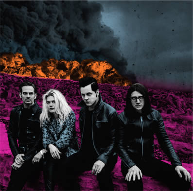 dead-weather-a-07-07-15