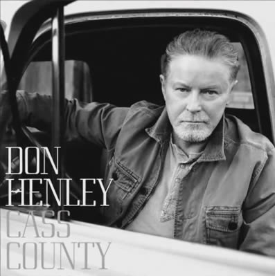 don-henley-20-07-15