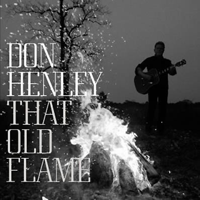 don-henley-that-old-flame-21-07-15
