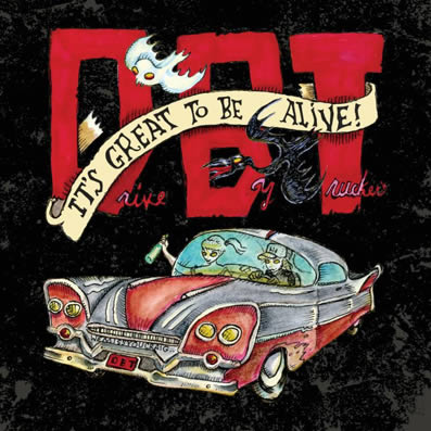 drive-by-truckers-30-07-15