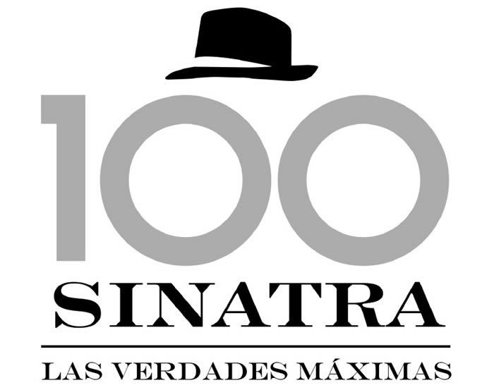 frank-sinatra-16-07-15