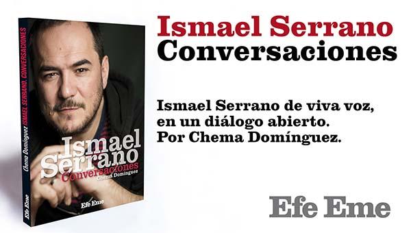 ismael-serrano-news
