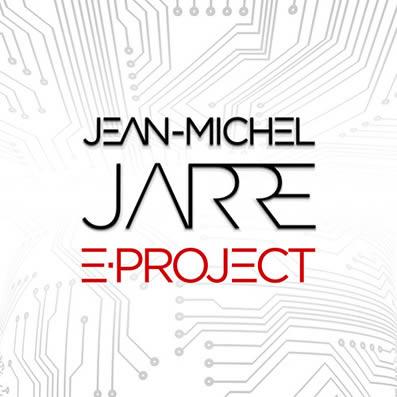 jean-michel-jarre-1407-15