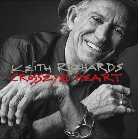 keith-richards-22-07-15
