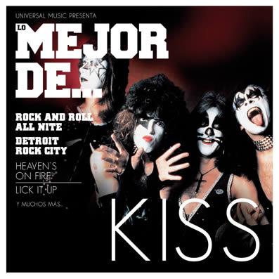 kiss-03-07-15