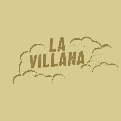 la-villana-29-07-15