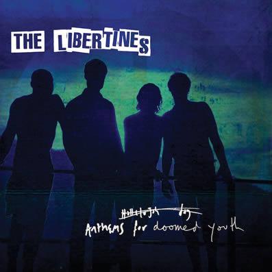libertines-03-07-15