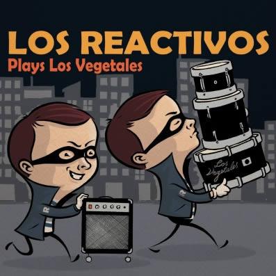 los-reactivos-13-07-15