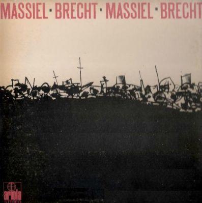massiel-bertolt-brecht-01-08-15-b