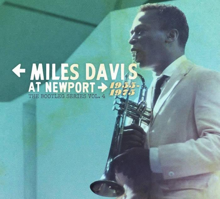 miles-davis-28-07-15-a