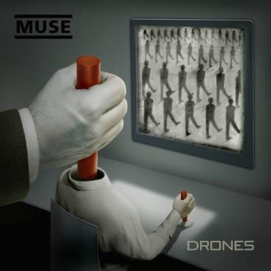 muse-03-07-15